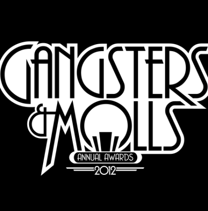 Gangsters & Molls Annual Awards Programme