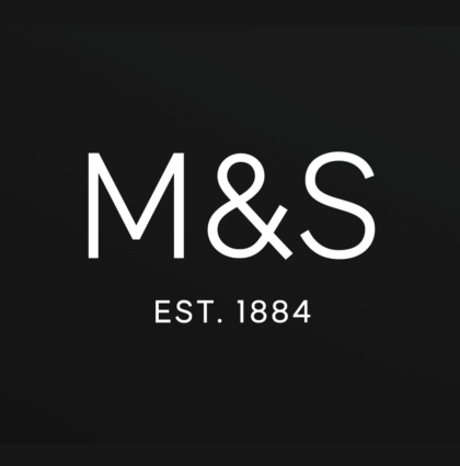 M&S Wakefield Signs