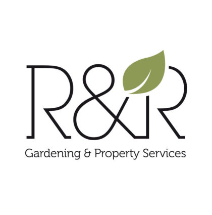R&R Gardening & Property Services